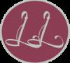 Lawless Luke, Delta Blues Slide Guitar player & composer Logo